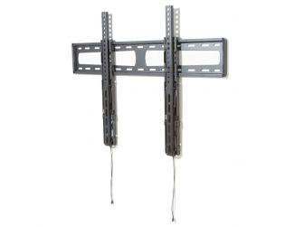 TV Bracket Mount Tilt Action Ultra Slim For 47 - 90 Inch TV Screens - ATVB792T