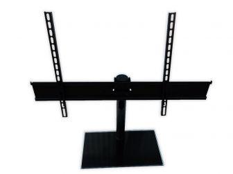 Table Top Mount Up To Vesa 820x500 25kg TTOP-40-60