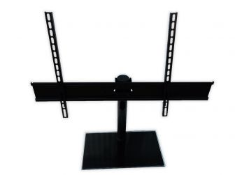 Table Top Mount Up To Vesa 820x500 25kg TTOP-Large