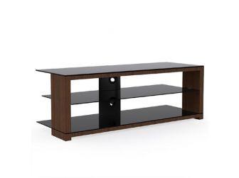 Stylish Wood Tv Stand TVW-1200