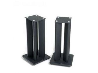 Hms Series Speaker Stands HMS-2