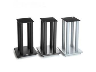 Sl Series Speaker Stands SL