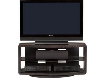 Espresso Oak Tv Stand VALERA-9724-EO