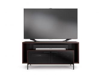 Espresso Oak TV Cabinet - CAVO-8168-EO