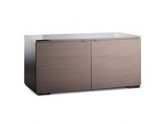 Wenge Wood Tv Cabinet BERLIN-221