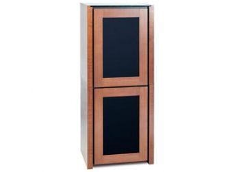 Hifi Cabinet Cherry Wood Cabinet CORSICA-617