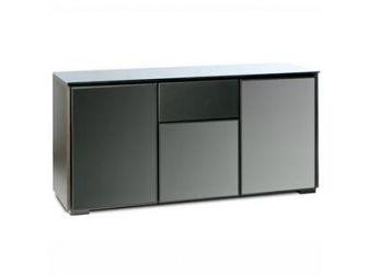 Wenge Wood Tv Cabinet OSLO-336