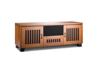 Cherry Wood Tv Cabinet SONOMA-236