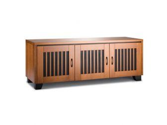 Cherry Wood Tv Cabinet SONOMA-237
