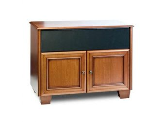 Cherry Wood Tv Cabinet VENICE-329