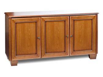 Cherry Wood Tv Cabinet VENICE-337