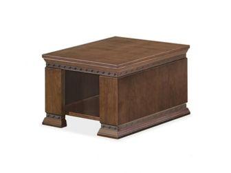 Small Square Coffee Table JUK-COF-KQ8BD