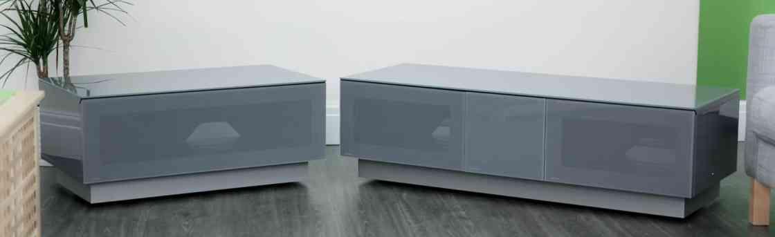 Alphason Designs AV Furniture
