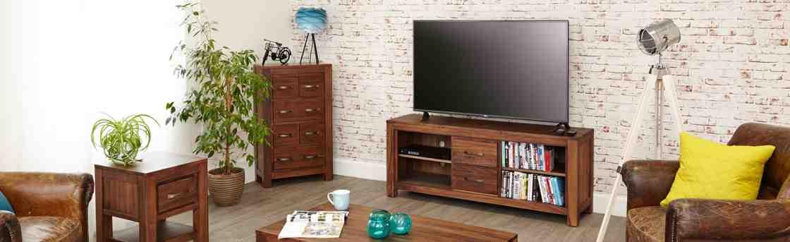 Baumhaus Furniture