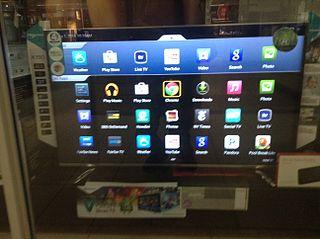 Tips for Buying a New Smart TV