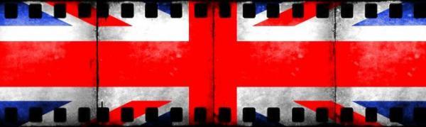 A Short History Of British Film