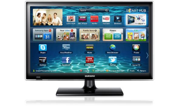 Buying a New TV on a Budget