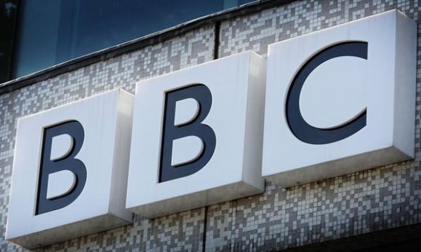 BBC Charter Renewal