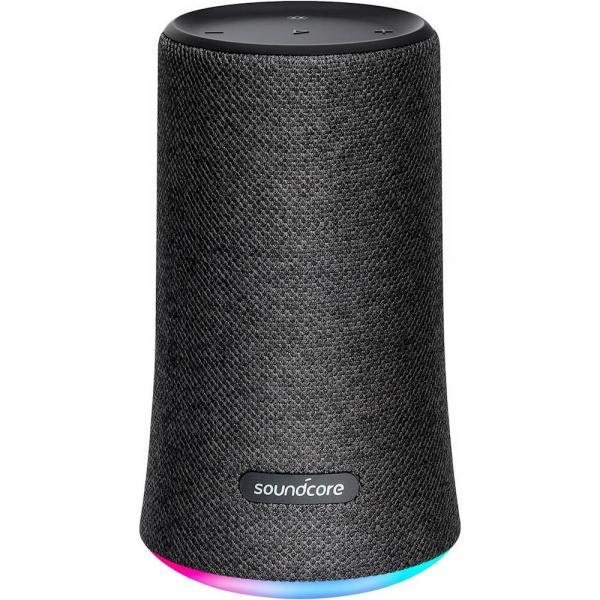 Understanding Bluetooth Speakers