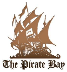 Music Piracy: Real Crime or Just an Abstract Idea?