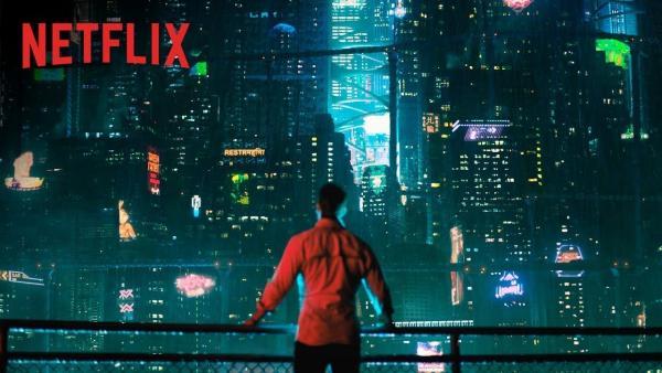 8 New US TV Shows Worth  Binge-Watching in 2018