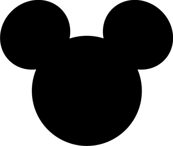 The Continuing Rise Of The Disney Empire