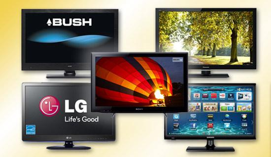 TV Upgrade Tips: When is the Best Time to Buy?