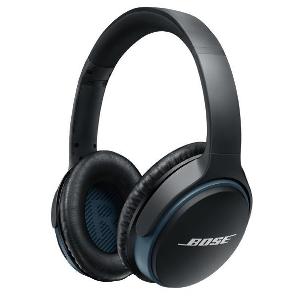 3 Factors To Consider When Buying Headphones
