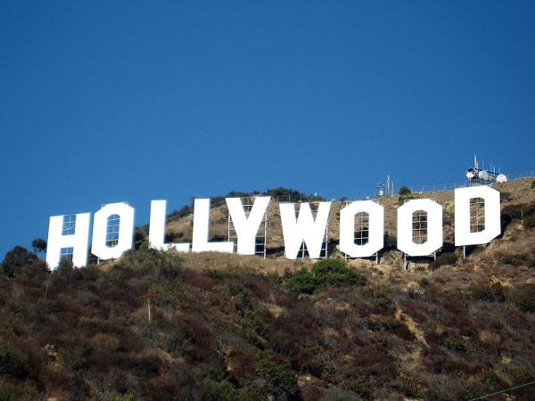 5 of the Most Expensive Hollywood Films Ever Made