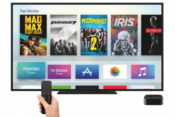 The Cheap way to Make any TV a Smart TV