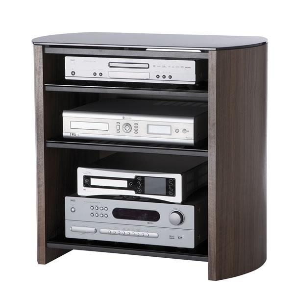 Get More for Your Home Theatre Budget