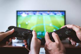 8 Ways Playing Video Games Can Benefit Your Brain