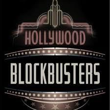 The 10 Most Anticipated Hollywood Blockbusters of 2017