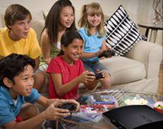 Add PC Gaming to your Home Entertainment System