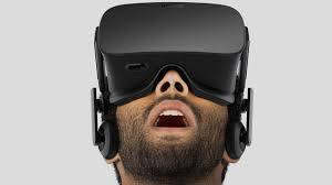 A Beginners Guide To Virtual Reality