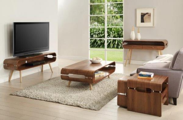 Organize your TV Room with These Helpful Tips