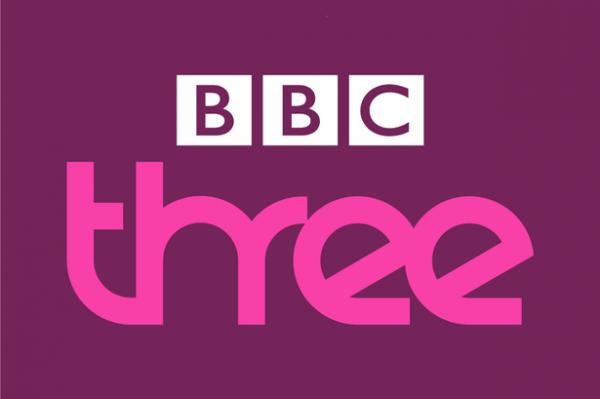 Quo Vadis BBC3?