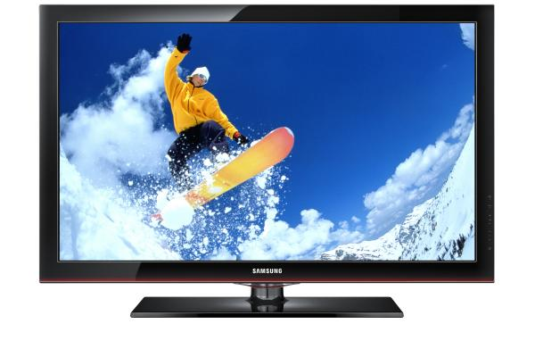 Get the TV that You Need for your Home Cinema Set up