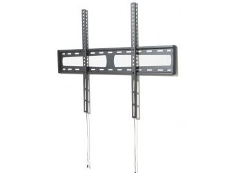 TV Bracket Mount Fixed Ultra Slim For 47 - 90 Inch TV Screens - ATVB792F