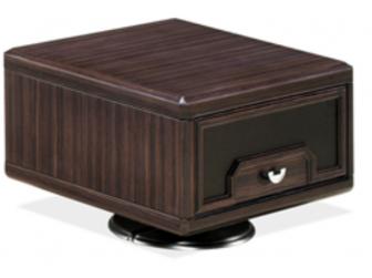 Quality Executive Coffee Table Side Table ACT-COF-PQ2NC