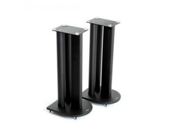 Hms Series Speaker Stands HMS-1
