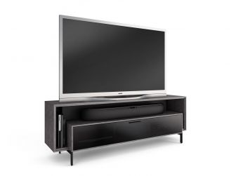 Graphite TV Cabinet - CAVO-8167-GR