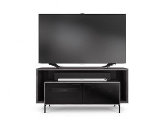 Graphite TV Cabinet - CAVO-8168-GR