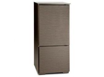 Hifi Cabinet Wenge Wood Cabinet BERLIN-617