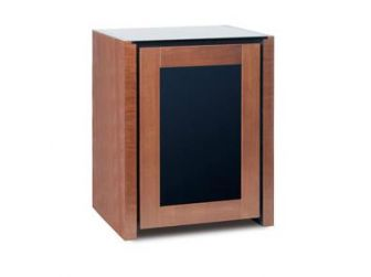 Tv / Hifi Cabinet Cherry Wood Cabinet CORSICA-317