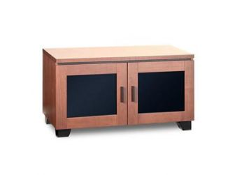 Cherry Wood Tv Cabinet ELBA-221