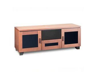 Cherry Wood Tv Cabinet ELBA-236