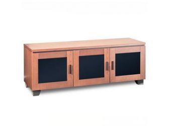 Cherry Wood Tv Cabinet ELBA-237