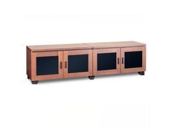 Cherry Wood Tv Cabinet ELBA-247