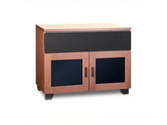 Cherry Wood Tv Cabinet ELBA-329